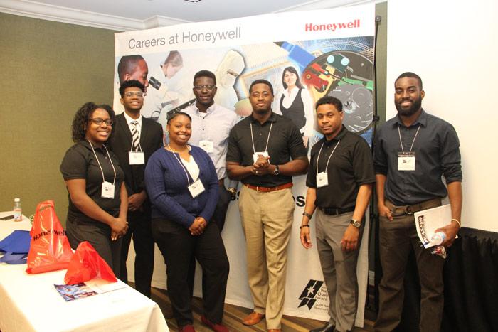 Harris-Stowe State University: Missouri Louis Stokes Alliance for