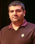 Image of Tahir Younas