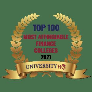 Finance #37
